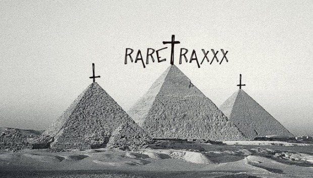 RARETRAXXXPIRAMIDES