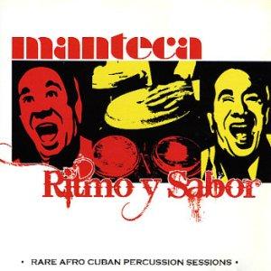 manteca~~~~_ritmoysab_101b